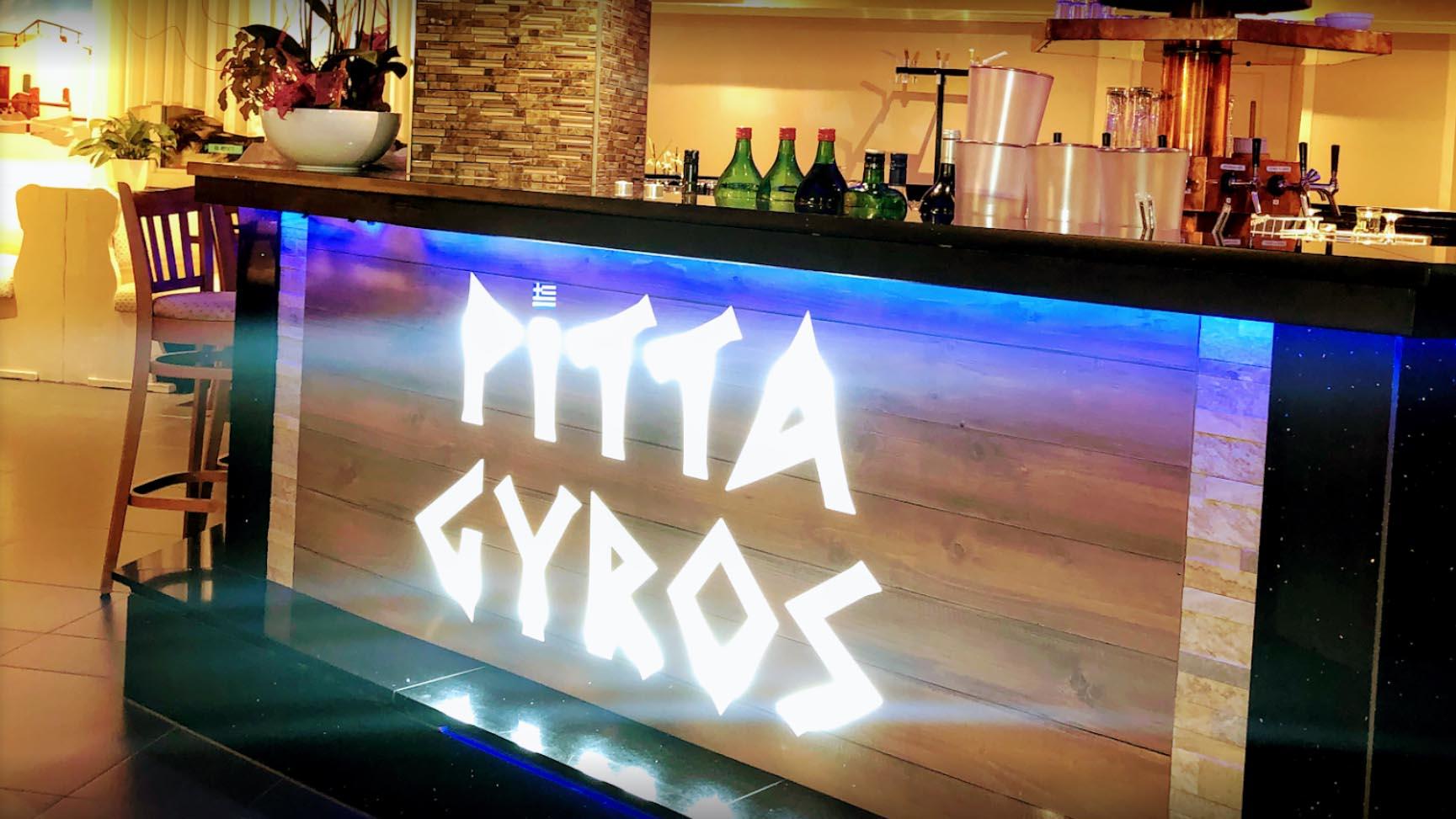 pittagyros_logo_theke